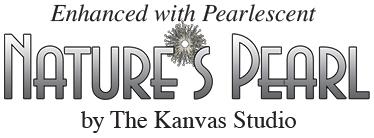 natures-pearl-4c-logo.jpg